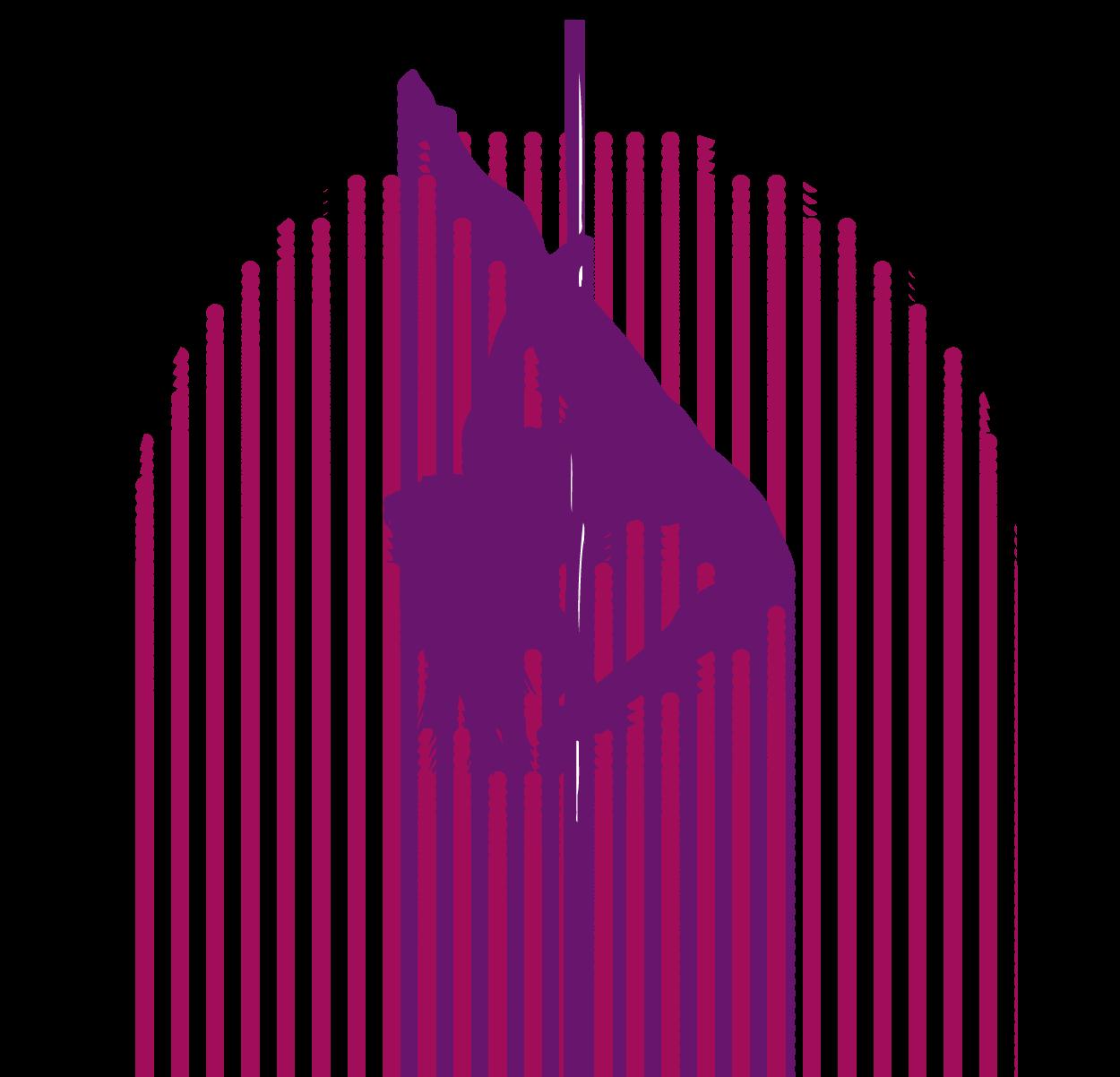 Logo_Fifi_sans_nom